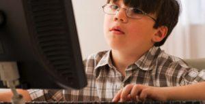 Dysgraphia, More Than Just Bad Handwriting