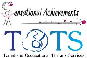 May 28th Tomatis and Home-Based Auditory Programs