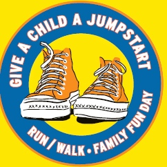 September 7th Stamford JCC JumpStart 5K/10K Run/Walk